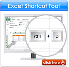 online excel help Excel online (formerly excel web app) extends your microsoft excel experience to the web browser, where you can work with workbooks directly on the website.